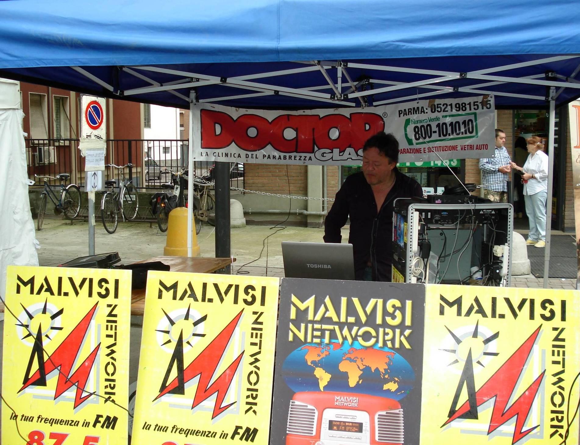 Tutti gli eventi eventi estivi 2017 gran carnevale di for Malvisi arredamenti busseto parma